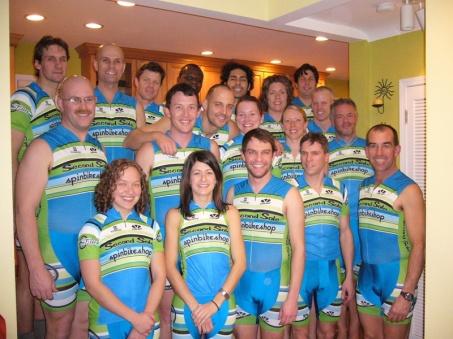 team08.jpg