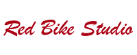 Red bike studio